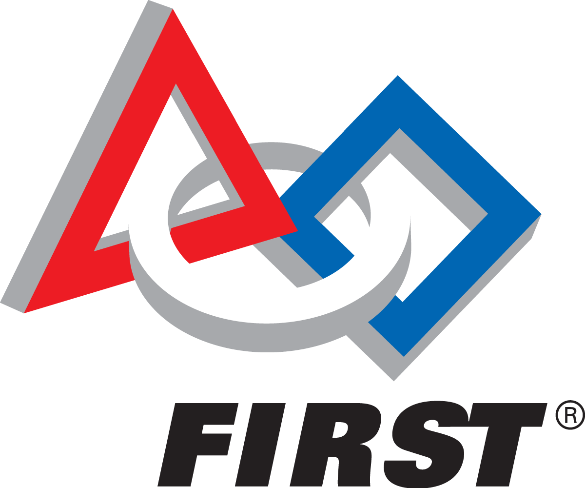 FIRST Logo