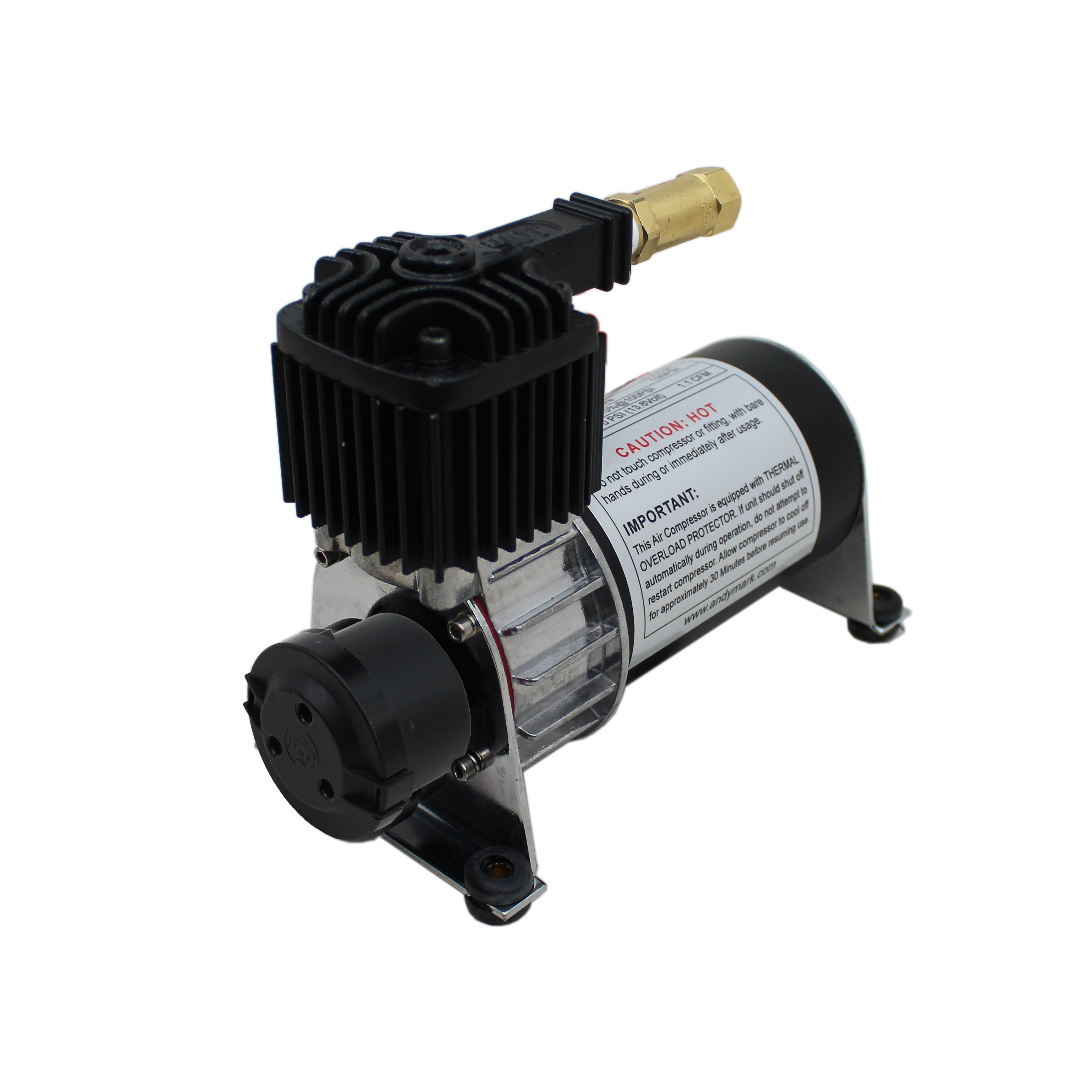 Some 11 Pumps May Ship With A Different Filter Different Filters Are  Functionally The Same